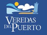 Veredas del Puerto